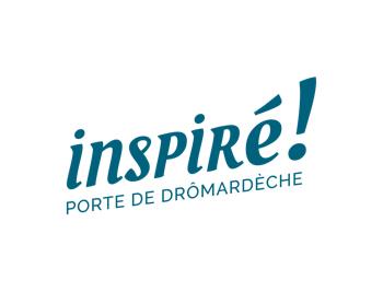 Office de tourisme Porte de DrômArdèche